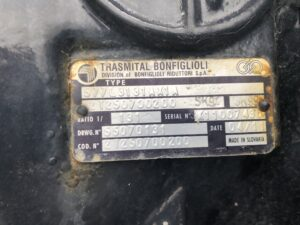 IMG-3707